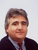 Günter Holstein
